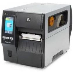Imprimante ZEBRA ZT411 300dpi USB , Ethernet