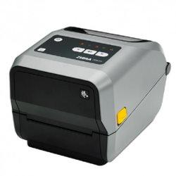 Imprimante ZEBRA ZD620t 300dpi USB/ETH
