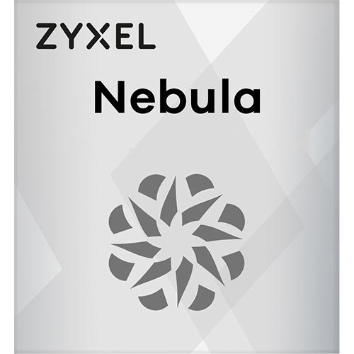 Licences Nebula Cloud